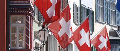 banche in ticino aprire conto corrente in svizzera banche svizzere