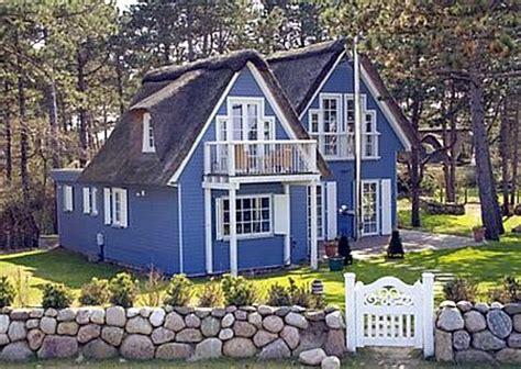 schwedisches haus bauen fertighaus bauen i gt moderne kleine fertigh 228 user ein