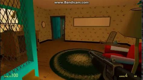 courage the cowardly dog house gmod courage the cowardly dog house youtube