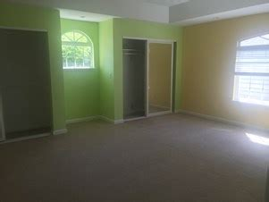 bay area rooms for rent indian roommates in bay area rooms apartments flats for rent pg accommodation sulekha