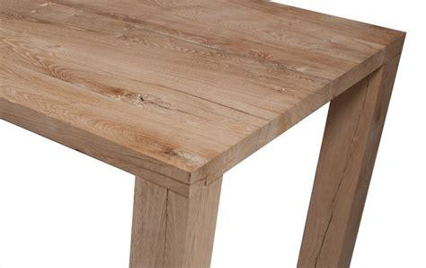 tafelblad op maat laten zagen tafelblad maken with tafelblad maken best design beton