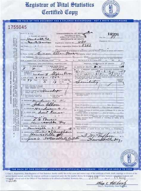 Hancock County Divorce Records Hancock County Kentucky Usgenweb Genealogy Archives