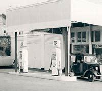 Garages In Bristol Used Cars by 1920s Garage In Bristol