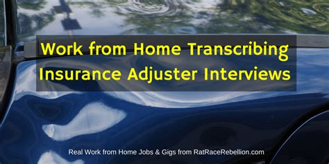 Working From Home House Insurance 28 Images Working