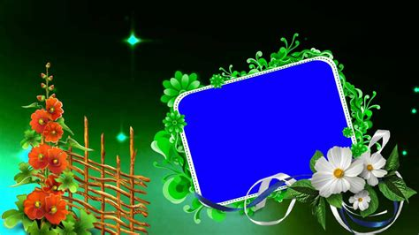 Background Wedding Photography Hd by Wedding Motion Hd Blue Background Free