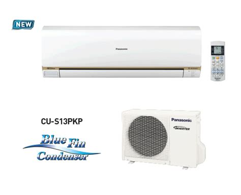 Outdoor Ac Panasonic 1 2pk ac panasonic inverter 1 5pk 2014 cs s13pkp