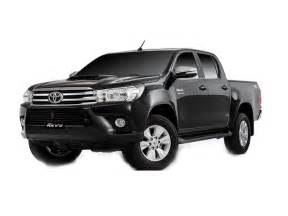 Toyota Hilux Toyota Hilux 2017 Prices In Pakistan Pictures And Reviews