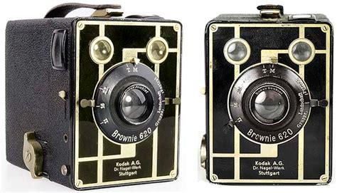 Home Design Box Type Kodak Brownie 620 Camera Information The Brownie Camera Page