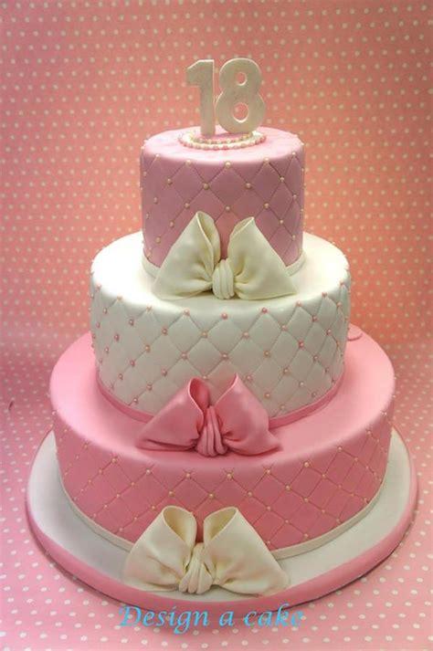 decorare ragazza torte 18 anni di cake design per ragazzo e ragazza