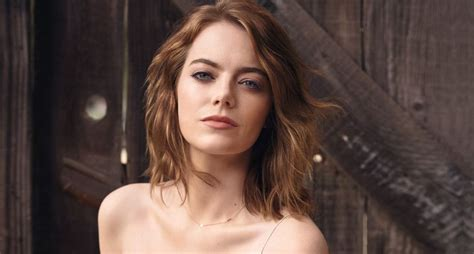 emma stone net worth 2017 emma stone net worth 2018