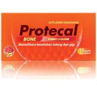Protecal Solid Vitamin C protecal bone konimex pharmaceutical laboratories