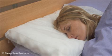 Are Pillows Safe by Events And News About Epilepsy New York New Jersey
