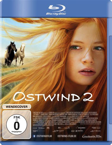 download film mika blu ray ostwind 2 blu ray review rezension kritik