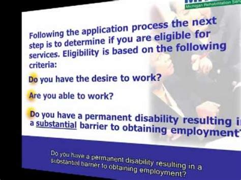 who is eligible for section 8 section three determining eligibility section 3 of 10