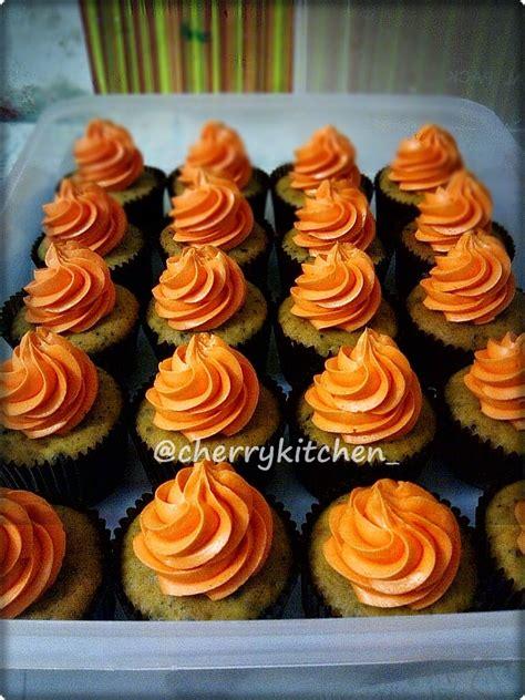 Jual Rak Cupcake Murah jual kue cupcake