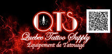 tattoo supplies in quebec quebec tattoo supply montr 233 al qc ourbis