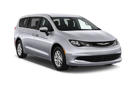 Chrysler Lease by 2018 Chrysler Pacifica Auto Lease Deals New York