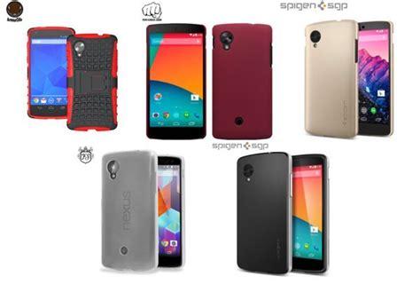 best nexus 5 best nexus 5 cases in our top 5 phonesreviews uk