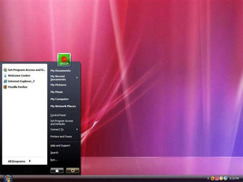 invi 4x for windows xp themes for pc desktop themes xp themes free windows xp themes