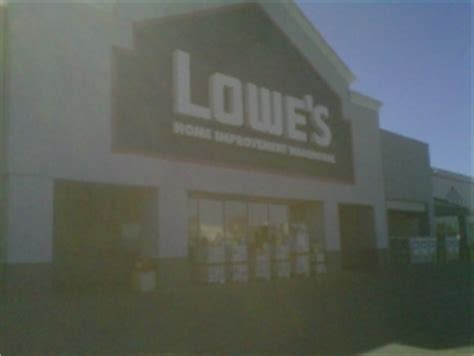 lowe s home improvement in el paso tx whitepages