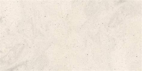Corian Rice Paper Rain Cloud Corian 174 Dupont Usa