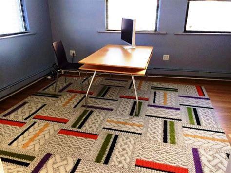 indoor outdoor carpet squares basement emilie carpet