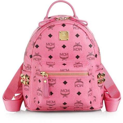 Mcm Bebeboo Cognac By Jess Jess 11 best mcm backpacks bags accessories images on