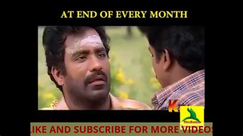 18 Plus Memes - tamil funny student life memes must watch it youtube