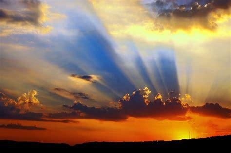 www imagenes amanece en santorini grecia galer 237 as fotonatura org