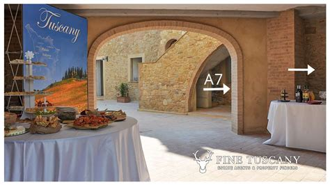 2 bedroom apartments for sale 2 bedroom apartment for sale in volterra tuscany italy