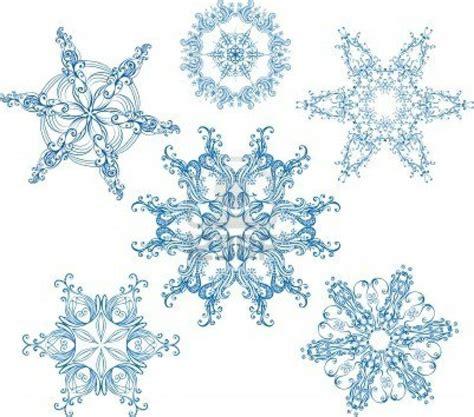snowflakes buscar con google snowflakes pinterest snowflakes google search tatoos