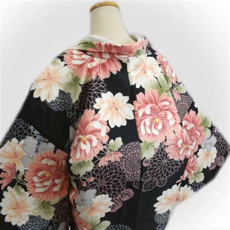 kimono design meaning 20 popular kimono patterns and their meanings japanese