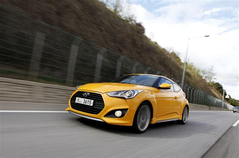 hyundai veloster turbo hyundai veloster turbo review caradvice