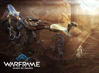 Warframe Key Giveaway - free in game items free mmorpg items mmo promo codes 7