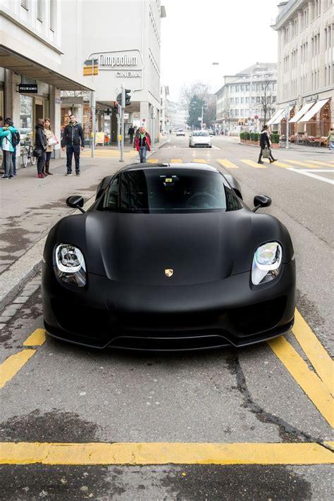 matte pink porsche 1000 ideas about matte cars on black cars