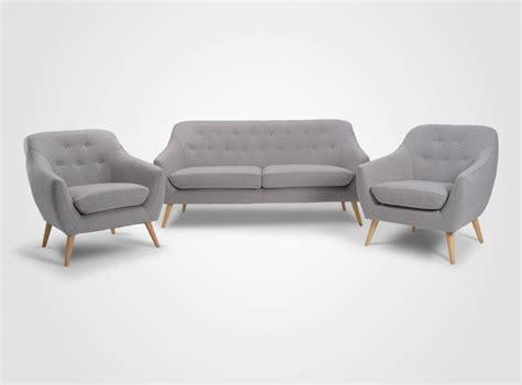 juegos de sofa para sala modelos de sofas para salas caliente venta de dubai con