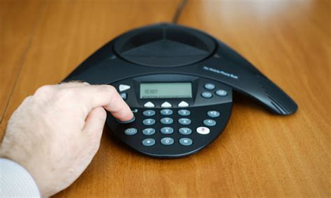 Mba Call Predictor by Detecting Deceptive Discussions In Conference Calls