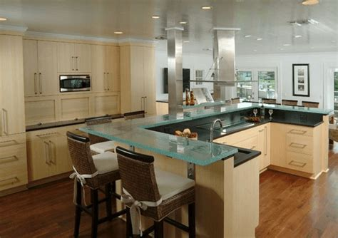 kitchen island countertop ideas on a budget