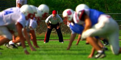 Facing The Giants 2 by Facing The Giants 2006 Alex Kendrick Stephen Kendrick