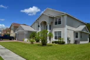 homes for in kissimmee fl 2409 maracaibo drive kissimmee fl 34746 for by