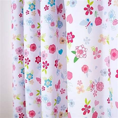 minnie mouse blackout curtains best blackout curtains for children s rooms room