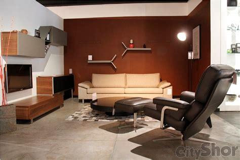home furniture design ahmedabad boconcept ahmedabad