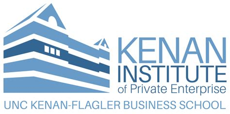 Unc Mba Healthcare unc s kenan institute of enterprise to host