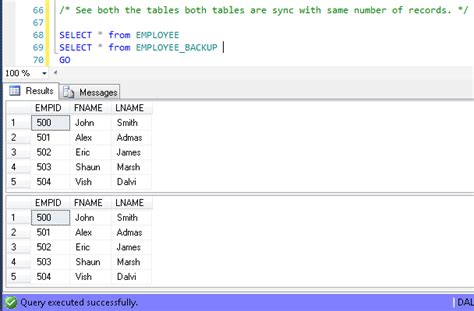 Sql Insert Into Table by Image Gallery Sql Insert