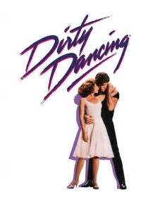 Where Was Dirty Dancing Filmed by Dirty Dancing Outdoor Cinema With When You Wish Upon A