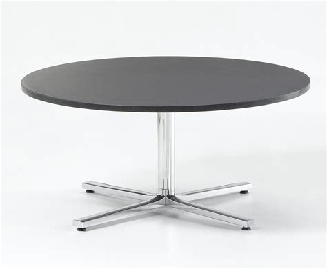 herman miller everywhere table herman miller everywhere table occasional gr shop canada