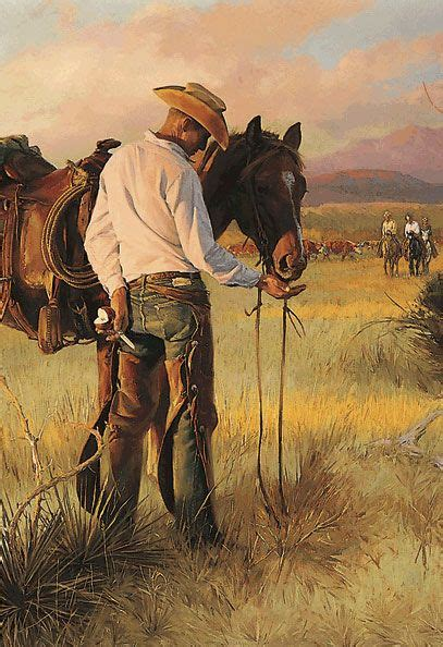 1517 best images about cowboy western on ford ken curtis and dale 453 best cowboy images on cowboys horses and animales