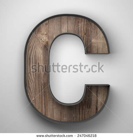 wooden letters stock images royalty free images vectors