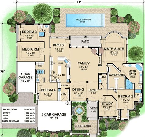 the perfect floor plan almost perfect floorplan just some a few changes to
