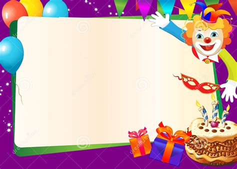 Editable Birthday Invitation Cards Templates by Free Editable Birthday Invitations Templates Invteria